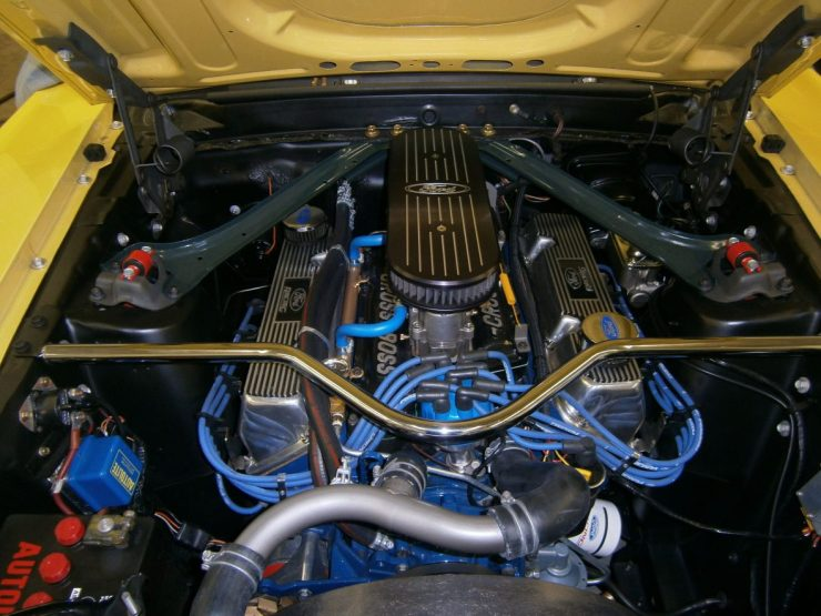 cropped-cross-boss-engine-compartment.jpg